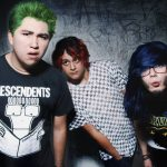 No Way: Los bichos raros del punk rock mexicano