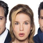 El Bebé de Bridget Jones: Reviviendo el amor y la comedia