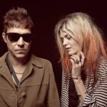 """Impossible Tracks"", el nuevo video de The Kills"