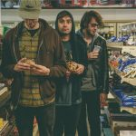 "Cloud Nothings regresa con ""Modern Act"""