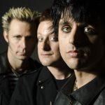 Green Day volverá a México
