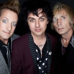 """Revolution Radio"" de Green Day, ¿qué vidas importan?"