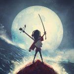 Kubo y la Búsqueda Samurái – Laika en plan grande