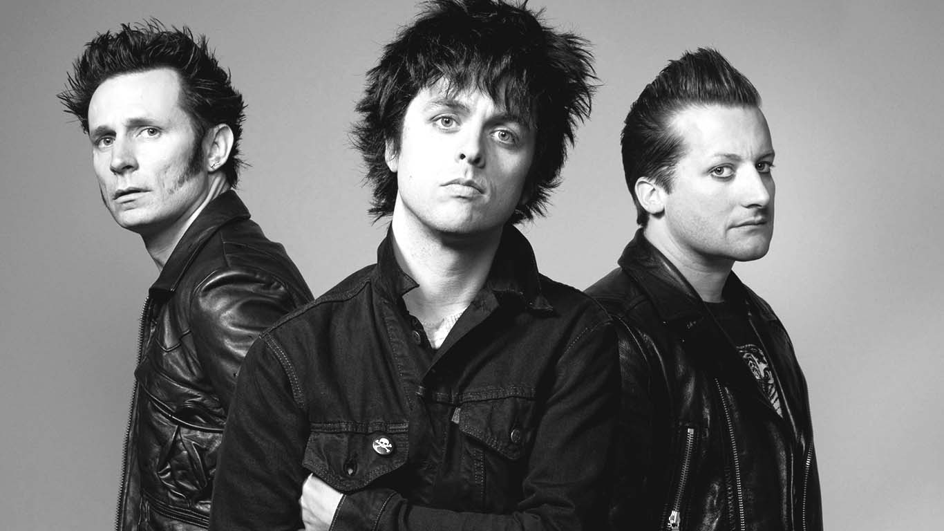 new-green-day-album-is-confirmed-01