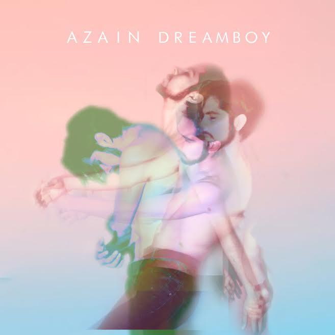 azain-dreamboy